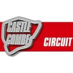 Castle Combe logo new