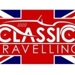 Classic Travelling logo