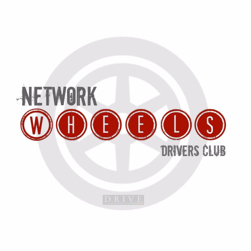Wheels logo1