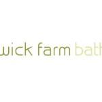 wick farm logo