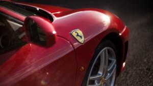 Ferrari-9