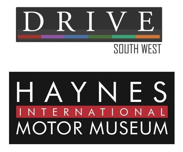 Haynes_Dsw logo