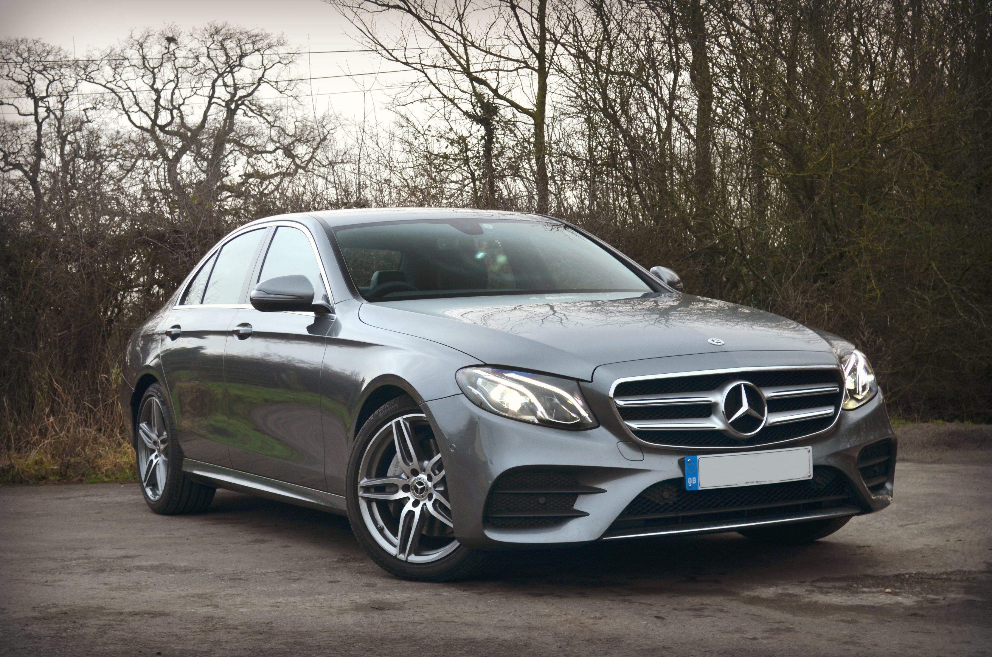 mercedes e class amg line drive south west luxury prestige sports car hire in wiltshire. Black Bedroom Furniture Sets. Home Design Ideas