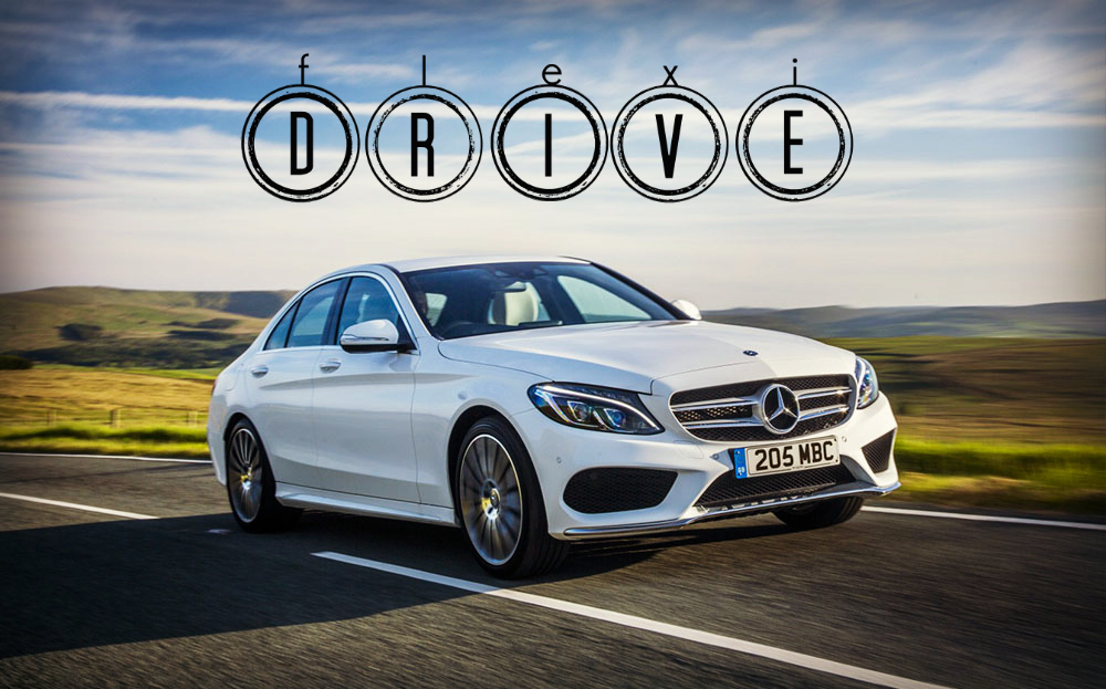 A Flexible Way To Rent Long Term Drive South West Luxury